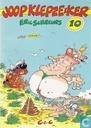 Bandes dessinées - Joop Klepzeiker - Joop Klepzeiker 10