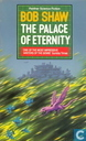 Books - Panther Science Fiction - The palace of eternity