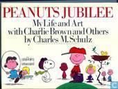 Comic Books - Peanuts - Peanuts Jubilee