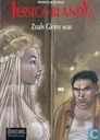 Comic Books - Jessica Blandy - Zoals Ginny was