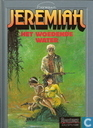 Comics - Jeremiah - Het woedende water