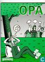 Comics - Opa [Boerderij] - Opa 4