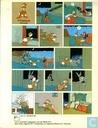 Comic Books - Donald Duck - De klassieke avonturen van Donald Duck