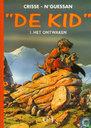 Comic Books - Kid, De [Crisse] - Het ontwaken