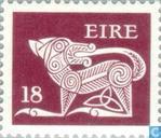Early Irish Art