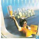 Platen en CD's - Supertramp - Breakfast in America
