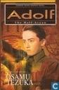 Comic Books - Adolf [Tezuka] - The half-Aryan