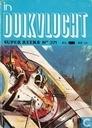 Comic Books - Super reeks - In duikvlucht