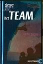 Livres - Everest - Het Team