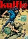 Comic Books - Simon van de rivier - De slaven