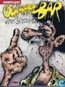 Comic Books - Geharrebar - Geharrebar compleet