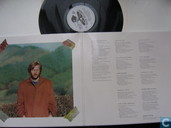 Disques vinyl et CD - Clapton, Eric - Behind the sun