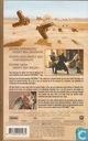 DVD / Video / Blu-ray - VHS video tape - The Phantom Menace