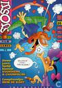 Bandes dessinées - Sjors en Sjimmie Stripblad (tijdschrift) - Nummer  26