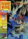Comic Books - Bakelandt - 1997 nummer  37