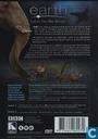 DVD / Vidéo / Blu-ray - DVD - Earth