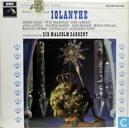Iolanthe [2]
