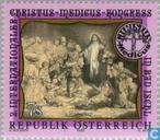 Postage Stamps - Austria [AUT] - Int. BC medical congress