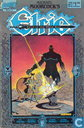 Comic Books - Elric - The Weird of the White Wolf 3
