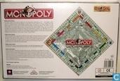 Board games - Monopoly - Monopoly Hoeksche Waard