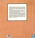 Comic Books - Asterix - Asterix, Barbarella & Cie