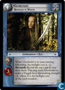 Trading cards - Lotr) Promo - Glorfindel, Revealed in Wrath Promo
