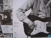 Vinyl records and CDs - Clapton, Eric - Slowhand