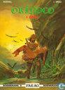 Comic Books - Orinoco - Jaïra