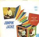 Disques vinyl et CD - Ashby, Irving - Jumpin' Jackie