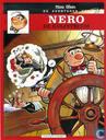 Bandes dessinées - Neron et Cie - De gulfstreum
