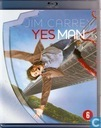 DVD / Video / Blu-ray - Blu-ray - Yes Man