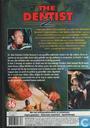 DVD / Vidéo / Blu-ray - DVD - The Dentist 2