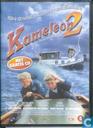 DVD / Vidéo / Blu-ray - DVD - Kameleon 2