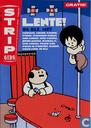 Bandes dessinées - Stripgids - 2e reeks (tijdschrift) - Stripgids 9