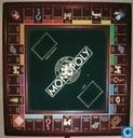 Monopoly Editie voor Verzamelaars - Franklin Mint editie