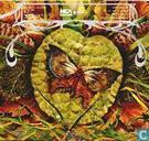 Schallplatten und CD's - Spyro Gyra - Morning Dance