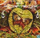 Disques vinyl et CD - Spyro Gyra - Morning Dance