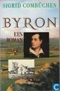 Byron; Een roman