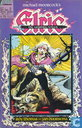 Comics - Elric - The Vanishing Tower 2