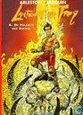 Bandes dessinées - Lanfeust de Troy - De paladijn van Eckmül