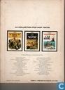 Bandes dessinées - Tintin - Le trésor de Rackham le Rouge