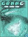 Comics - Gr'nn (Illustrierte) - Gr'nn 6+