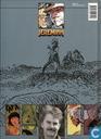 Comic Books - Jeremiah - Het woedende water