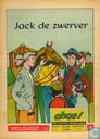 Jack de zwerver
