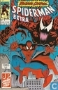 Strips - Spider-Man - Carnage is terug!