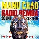 Vinyl records and CDs - Manu Chao - Radio Bemba Sound System