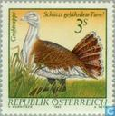 Postage Stamps - Austria [AUT] - Nature-protection