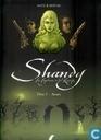 Strips - Shandy - Een Engelsman in het keizerrijk - Agnes