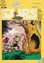 Strips - Arad en Maya - 1973 nummer  29