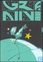 Bandes dessinées - Gr'nn (tijdschrift) - Gr'nn 6+